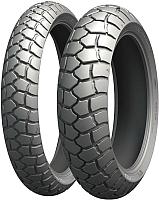 Мотошина задняя Michelin Anakee Adventure 140/80R17 69H TL/TT -