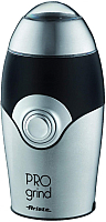 Кофемолка Ariete 3016 (серебристый) -