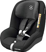 Автокресло Maxi-Cosi Pearl Smart I-Size (nomad black) -