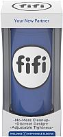 Мастурбатор для пениса Fifi Male / FBLU1 (синий) -