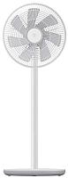 Вентилятор Xiaomi Mi Standing Fan / PNP4020HK/ZLBPLDS02ZM -