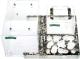 Муравьиная ферма AntHouse Bio X стартовый комплект (military) -