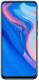 Смартфон Huawei Y9 Prime 2019 / STK-L21 (Emerald Green) -