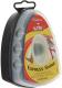 Губка для обуви Kiwi Express Shine с дозатором (бесцветный) -