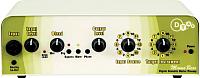 Процессор эффектов Seymour Duncan 2-22-002-DBX-MB220 Mama Bear -