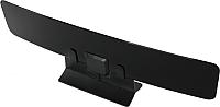 Цифровая антенна для тв Rexant 34-0222 -