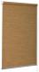 Рулонная штора Delfa Сантайм Премиум Deste СРШ-01МП 312306 (68x215, клен) -