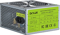 Блок питания для компьютера Delux DLP-30D 600W -