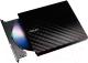 Привод DVD Multi Asus SDRW-08D2S-U Lite (черный) -