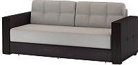 Диван Мебель Холдинг МХ11 Фостер-1 / Ф-1-2НП-2-К066-OU -