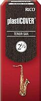 Трость для саксофона RICO RRP05TSX250 -