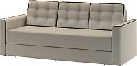Диван Мебель Холдинг МХ15 Фостер-5 / Ф-5-1-К066-OU -