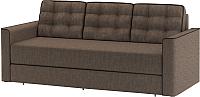 Диван Мебель Холдинг МХ15 Фостер-5 / Ф-5-1-LK7-OU -