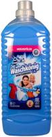 Ополаскиватель для белья Der Waschkonig C.G. Winter Breeze (2л) -