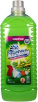 Ополаскиватель для белья Der Waschkonig C.G. Spring Breeze (2л) -