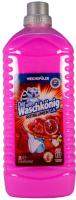 Ополаскиватель для белья Der Waschkonig C.G. Red Flowers (2л) -