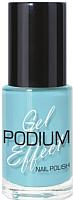Лак для ногтей Belor Design Podium Gel Effect тон 143 -