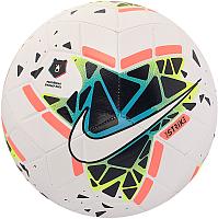 Футбольный мяч Nike Replika Strike / 3645-100 (размер 5) -