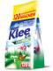 Стиральный порошок Herr Klee C.G. Universal (10кг) -