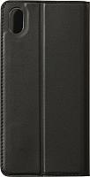 Чехол-книжка Volare Rosso Rosso Book для Redmi 7A (черный) -
