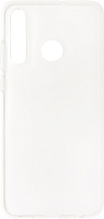 Чехол-накладка Volare Rosso Rosso Clear для Honor 10i / Honor 20 Lite (прозрачный) -