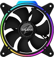 Вентилятор для корпуса Zalman ZM-RFD120 Addressable -