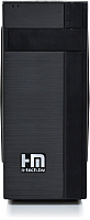 Системный блок N-Tech I-X 54914 -