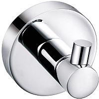 Крючок для ванны Slezak RAV Colorado COA0100 -