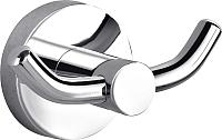 Крючок для ванны Slezak RAV Colorado COA0102 -