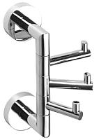 Крючок для ванны Slezak RAV Colorado COA0604 -