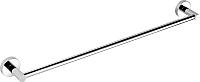 Держатель для полотенца Slezak RAV Colorado COA0701-60 -