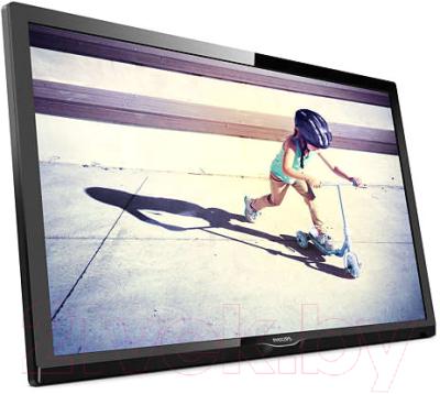 Телевизор Philips 24PHS4022/60 -