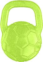 Прорезыватель для зубов BabyOno Мяч / 1061 (зеленый) -
