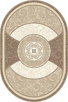 Ковер Витебские ковры 2600/a8о (60x110) -