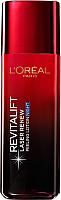 Пилинг для лица L'Oreal Paris Dermo Expertise Revitalift Лазер x3 ночной (125мл) -
