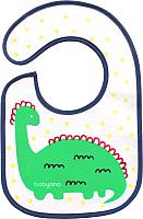 Нагрудник детский BabyOno 831 -