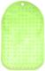 Коврик для купания BabyOno Противоскользящий / 1345 (зеленый) -