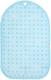 Коврик для купания BabyOno Противоскользящий / 1345 (синий) -