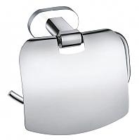 Держатель для туалетной бумаги Slezak RAV Yukon YUA0400CB -