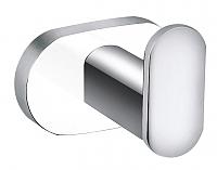 Крючок для ванны Slezak RAV Yukon YUA0100CB -
