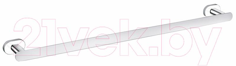 Купить Держатель для полотенца Slezak RAV, Yukon YUA0701-66CB, Чехия, латунь, Yukon (Slezak RAV)