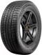 Летняя шина Continental 4x4Contact 235/60 R17 102V ML MO -