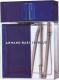 Туалетная вода Armand Basi In Blue (50мл) -