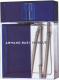 Туалетная вода Armand Basi In Blue (100мл) -