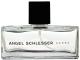Туалетная вода Angel Schlesser Homme (75мл) -