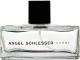 Туалетная вода Angel Schlesser Homme (125мл) -