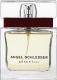 Парфюмерная вода Angel Schlesser Essential (30мл) -