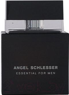 Купить Туалетная вода Angel Schlesser, Essential Men (50мл), Испания