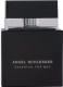 Туалетная вода Angel Schlesser Essential Men (50мл) -