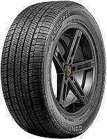 Летняя шина Continental Conti4x4Contact 255/55R18 105V MO (Mercedes) -